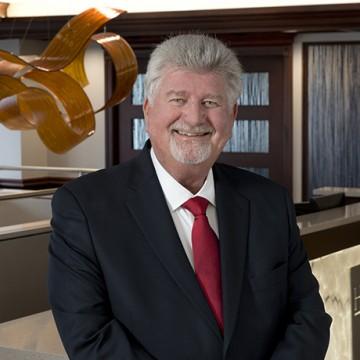 Michael R. Ford
