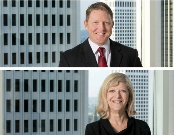 Hall Estill Elects New Members to Executive Committee and Board of Directors
