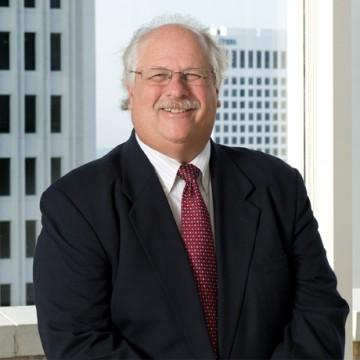 Mark K. Blongewicz