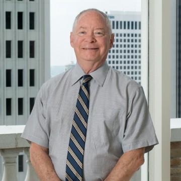 Michael D. Graves