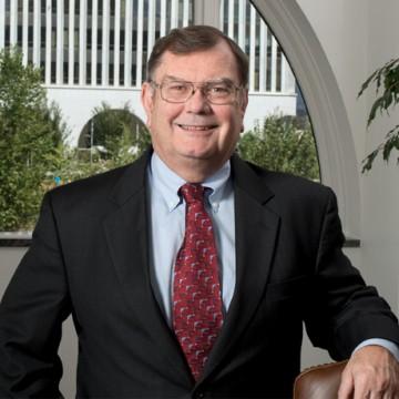 James J. Proszek