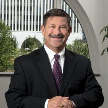 Michael T. Keester