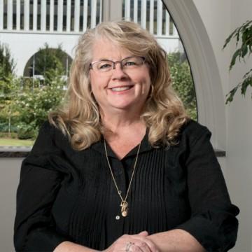 Linda L. West