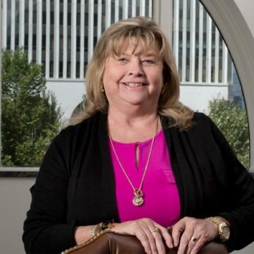 Deborah K. McClendon