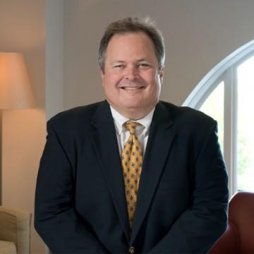 Timothy S. Posey