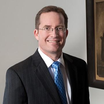 Jon M. Payne
