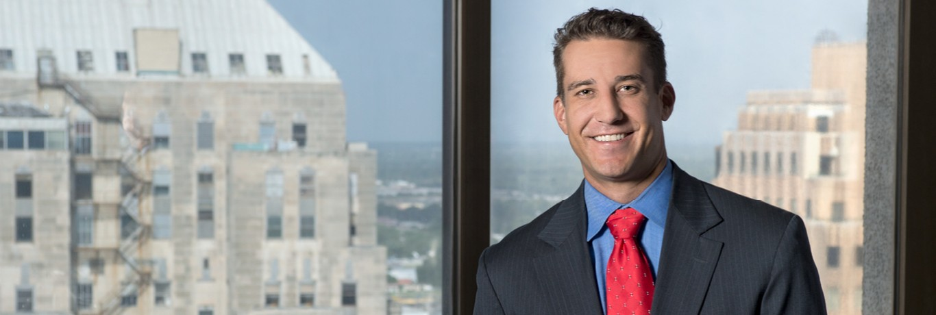 TJ Mantooth Hall Estill has an intellectual property practice focusing primarily on patent prosecution, including the drafting, enforcement, and defense of patent rights. Through his career, he has worked with inventors