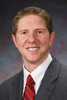 Chris Carter Hall Estill Attorney Tulsa Oklahoma