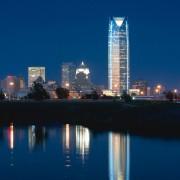 Oklahoma City Office