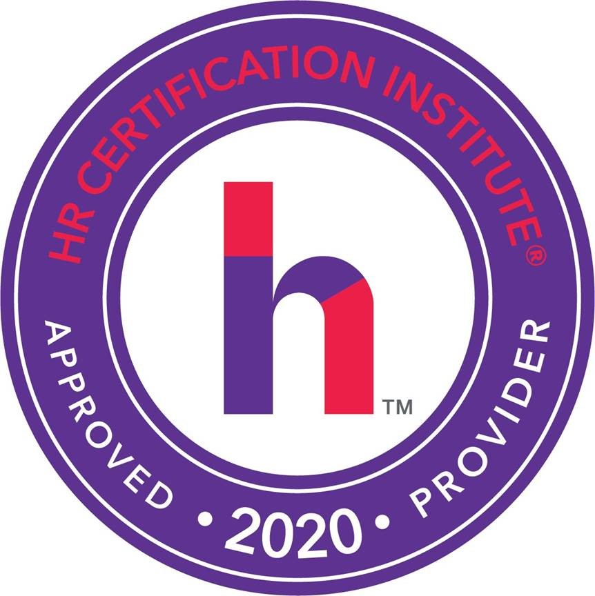 ApprovedProvider-2020-hrci