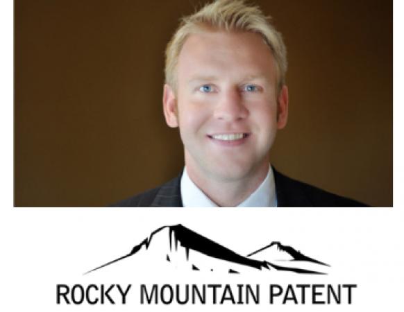 Rocky Mountain Patent Attorney Jeffrey Schell to Lead Denver Ventures Growth Practice