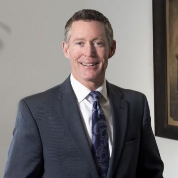 Daniel R. Ketchum, II