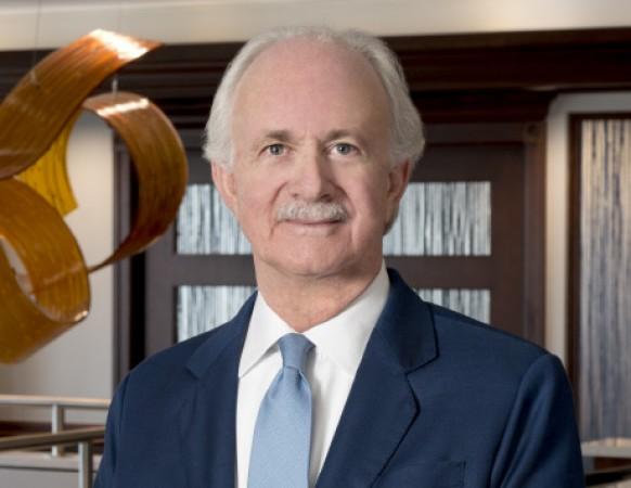 Hall Estill Welcomes Attorney David Pardue to OKC Office