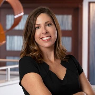 Jacqueline M. McCormick