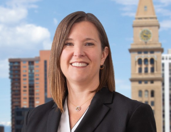 Tax and Cannabis Attorney Jennifer Benda for the Daily Journal - Settle or fight? The Challenges of Section 280E and Cannabis