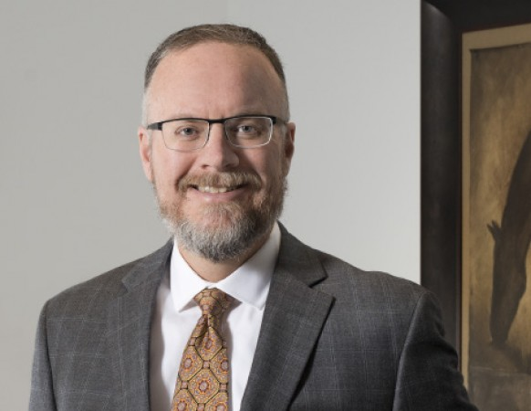 Trust & Estate Attorney Jim Milton named to 2020 Chambers High Net Worth Guide