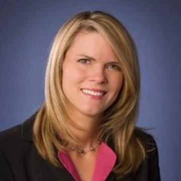 Nicole M. Longwell