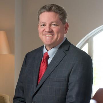 Robert P. Morris