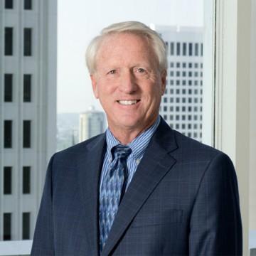 James M. Reed