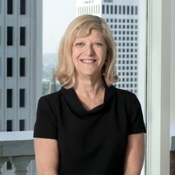 Pamela H. Goldberg Attorney