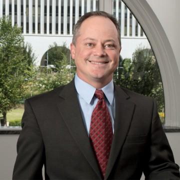 Tyler D. Leonard