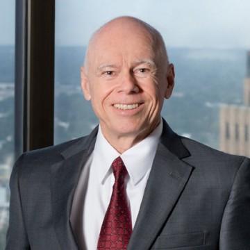 Ralph E. Seals Jr.