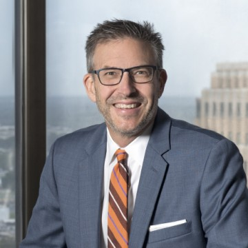 Larry G. Ball Attorney
