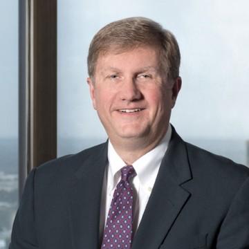 Stephen R. Pitcock
