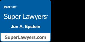 epstein-super-lawyer