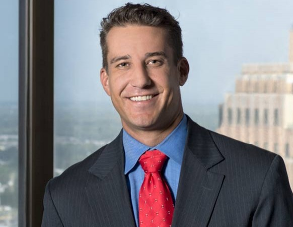 IP Attorney T.J. Mantooth in IP Watchdog regarding today's Supreme Court Ruling in the Booking.com case