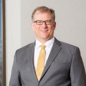 Gordon R. Lindeen, III