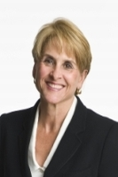 Sarah Hansel is an in Tulsa who practices Corporate/Commercial and IP including, software licensing, consulting agreements, custom development agreements, statements of work, service level agreements and maintenance/support agreements.