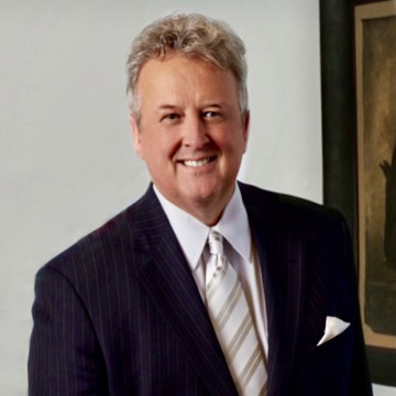 Keith A. Wilkes