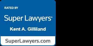 kent-gilliland-super-lawyer