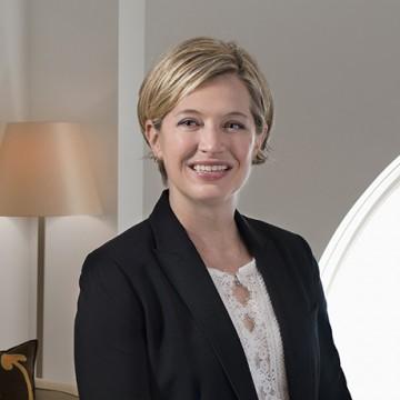 Sarah C. Miller