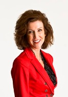 Susanna Gattoni Hall Estill Courageous Lawyer Award